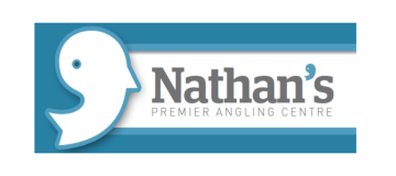 Nathans of Derby