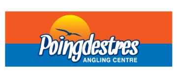 Poingdestres Angling Logo
