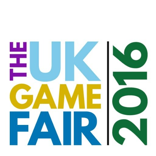 UK Game Fair cancelled.jpg