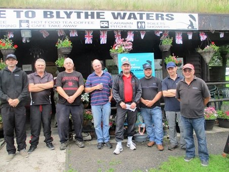 UK stillwter champs qualifier at Blythe waters.jpg