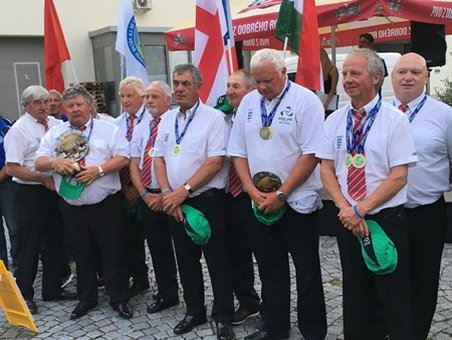 double gold for england vets match anglers 2015.jpg