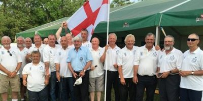 world disabled angling champs 2016 england 2016.jpg