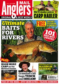 Anglers Mail July 5th.jpg
