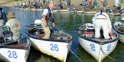 event-fishers-boat.jpg