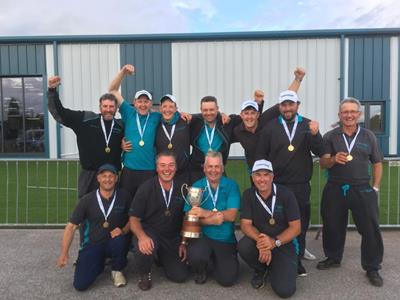 Barnsley Blacks match fishing team 2016.jpg