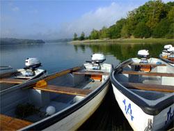 Bewl-fishing-boats-250.jpg