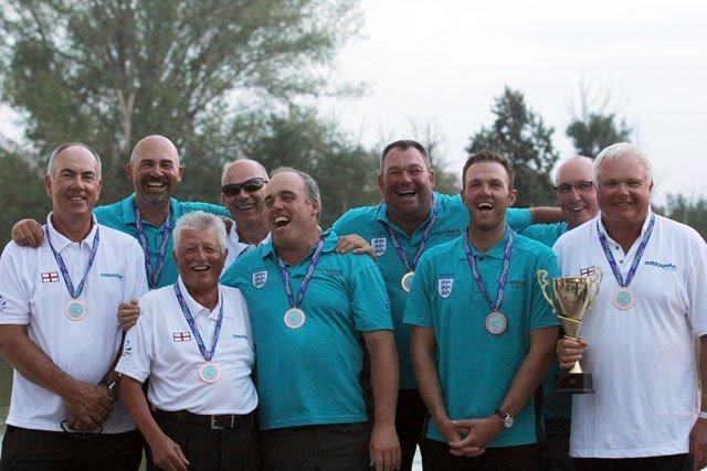 team-england-match-fishing-2016-bronze-medal-bulgaria