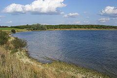grafham-water-wiki