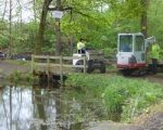 Angling gets £400,000 boost