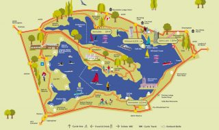 rutland-water-map