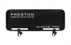 prestons-slimline-tray