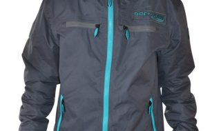 Drennan Windbeater Jacket.