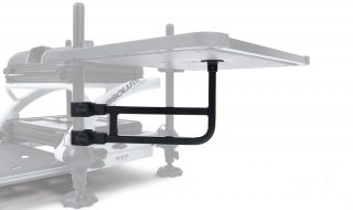 Preston Innovations Uni Side Tray Support.