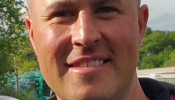 Steve Barraclough match angler 2017