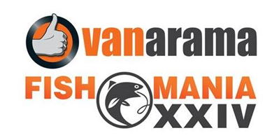Vanarama sponsor Fish O Mania