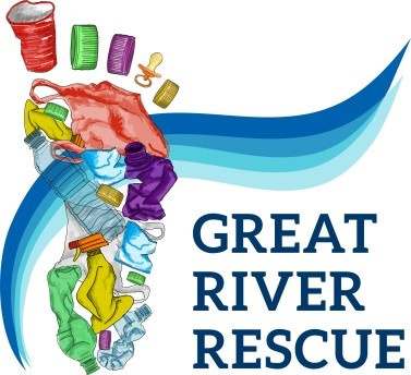 The Great River Rescue 2017