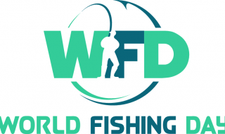 World Fishing Day