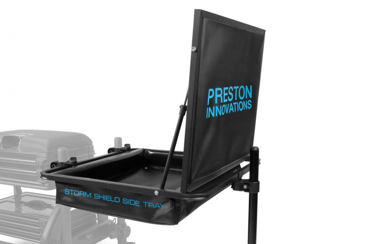 Preston Innovations Storm Shield Tray