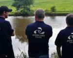 Angling Trust bailiffs