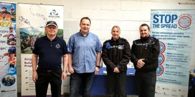 wiltshire police angling laws