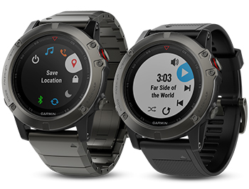 garmin fenix 2 watch