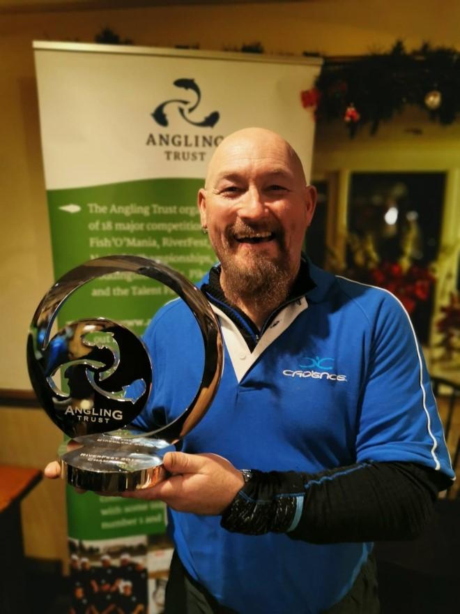 RiverFest Champion 2019