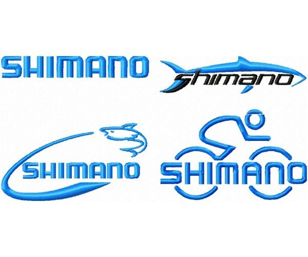 Shimano UK to support the Angling Trust's fisheries work